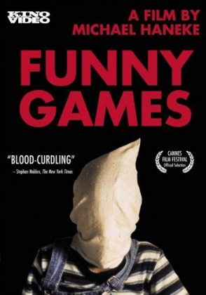 funny-games_1